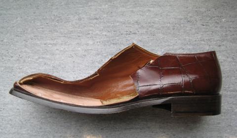 Shoe1_MensCroc