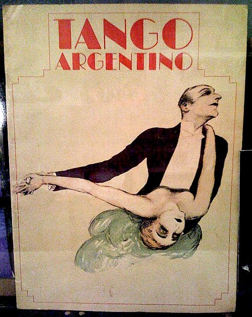 TangoArgentino_Poster
