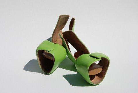 KerenShoes_2