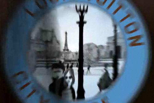 LV_logo2