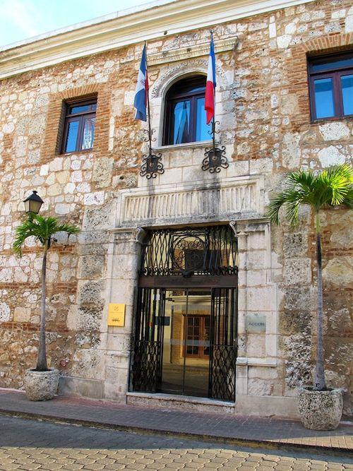 SantoDomingo_hotel1