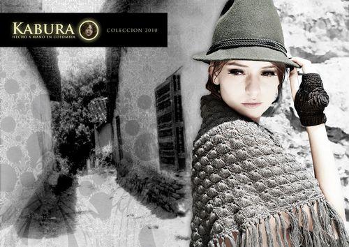 Kabura-p02