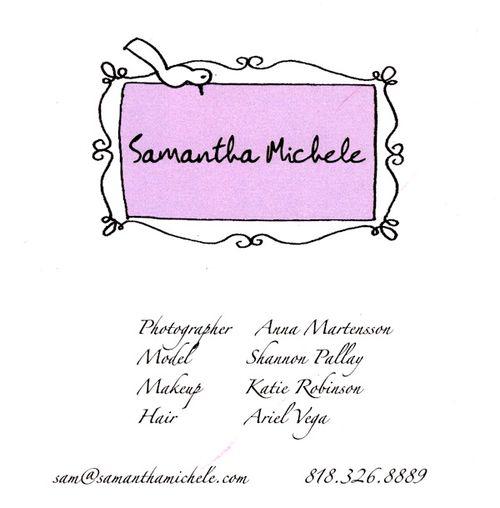 SamanthaMichelle_009