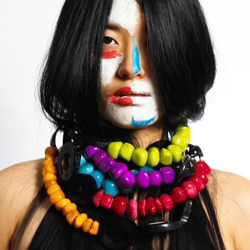 DandiMAestre_necklace2