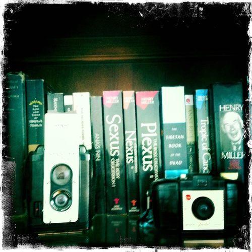 Bookcase repair_6