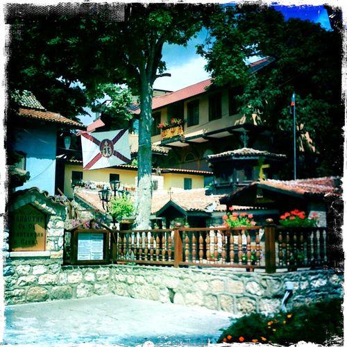 Manastir 3