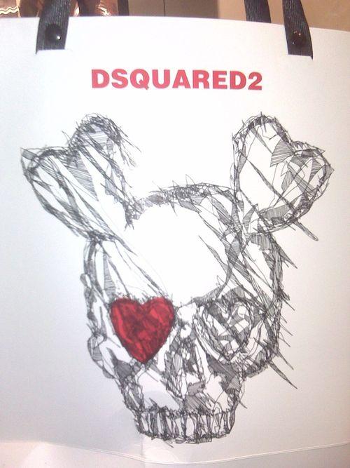 D2_01668