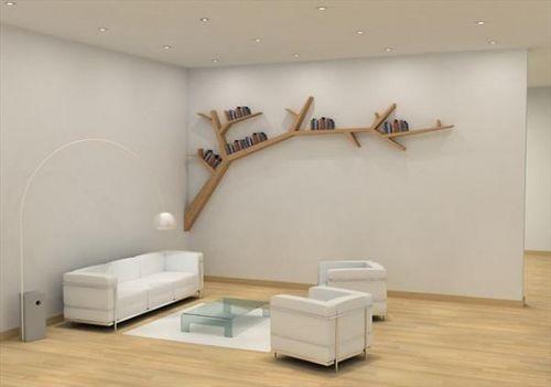 Tree-bookshelf-1-554x389