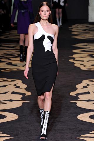 Versace_2011_3