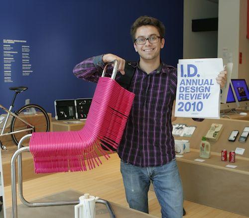 I.D.-awards-winner-9.2.10