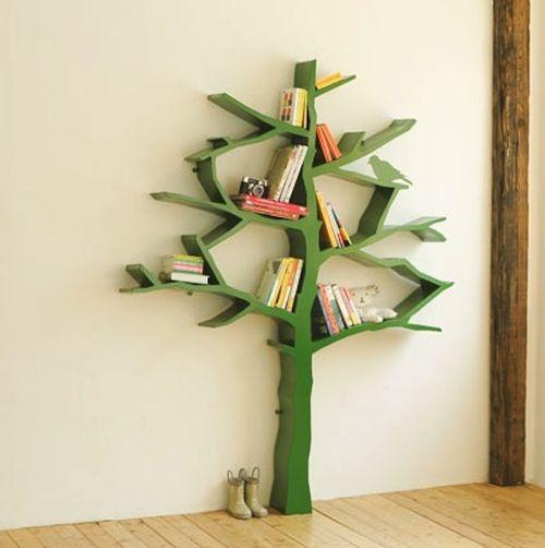 Tree_bookshelf_2