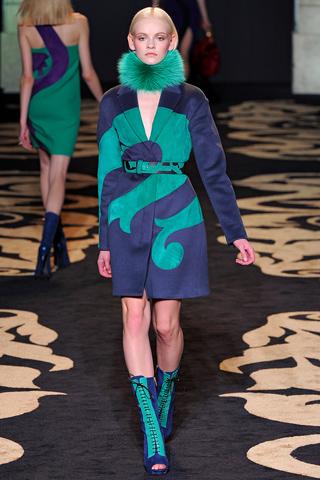 Versace_2011_1