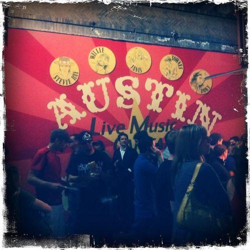 Austin_4861