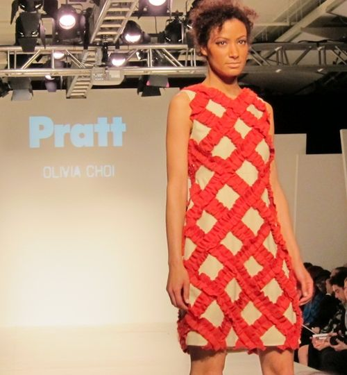 Pratt_3427