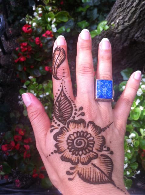 Henna_2