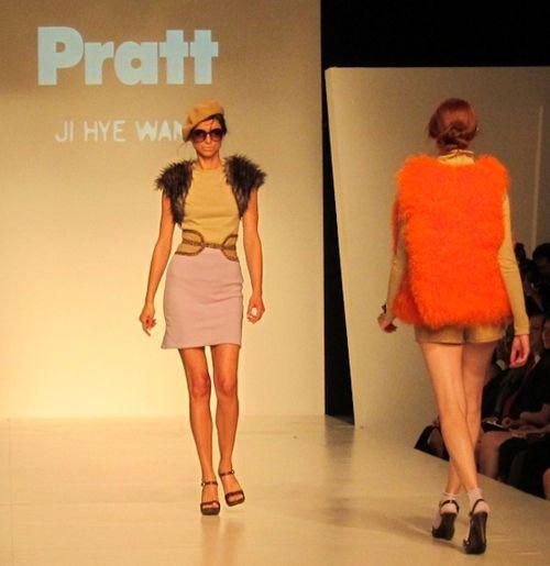 Pratt_3397