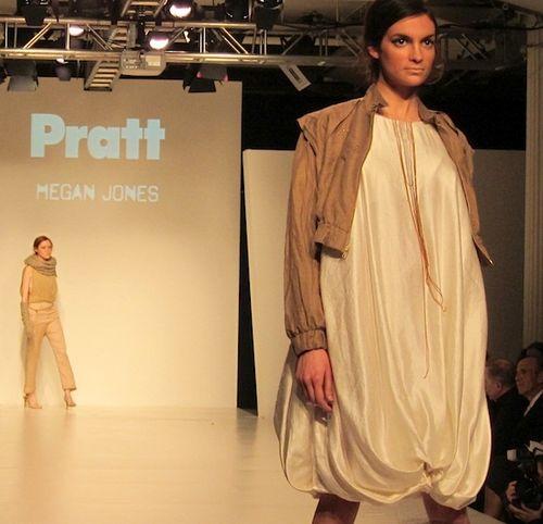 Pratt_3460