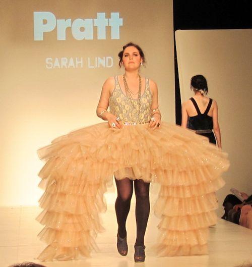 Pratt_3519