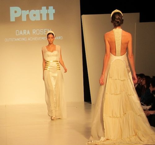 Pratt_3539