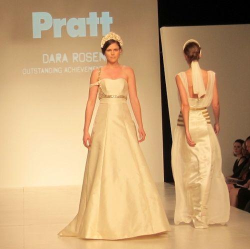Pratt_3542