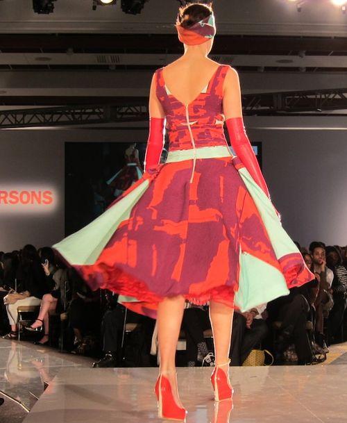 Parsons_2011__5744