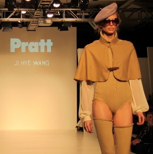 Pratt_3402