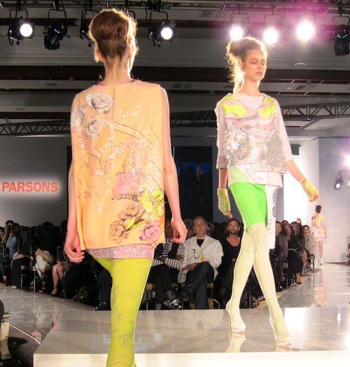 Parsons_2011__5572
