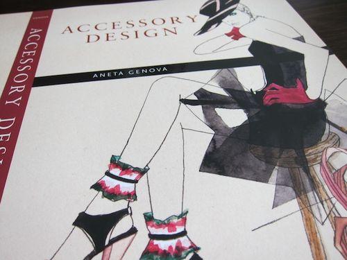 Accessory Design_Cover3