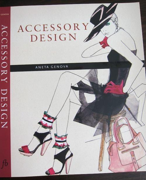 Accessory Design_Cover2