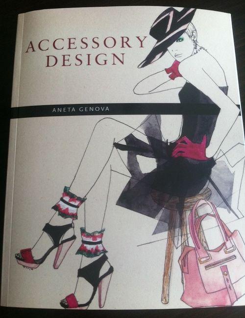 AccDes_Book3