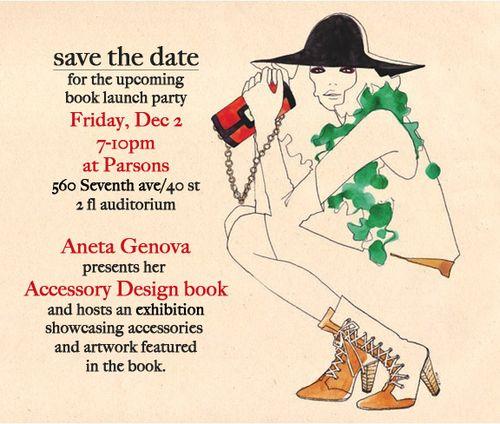 AccBook_Party_Invite