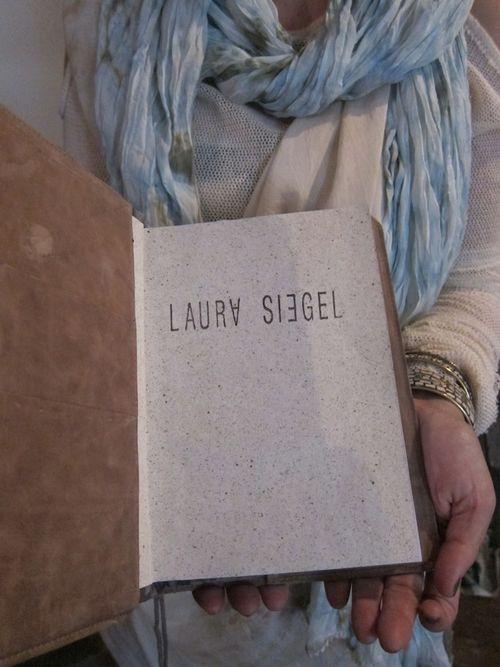 LauraSiegel_8560