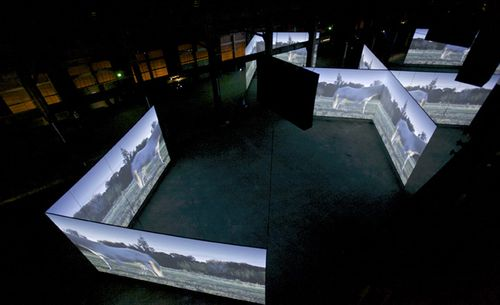 06_Doug-Aitken-Altered-Earth