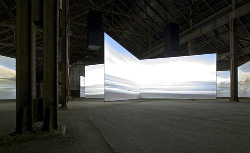 09_Doug-Aitken-Altered-Earth